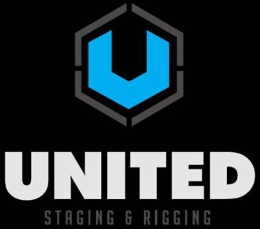 United Staging and Rigging